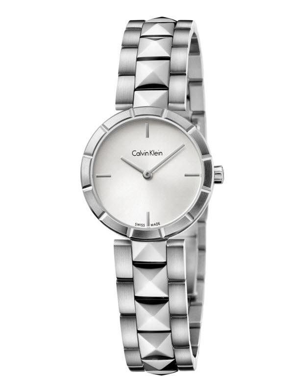 Đồng hồ Calvin Klein Edge Damenuhr K5T33146