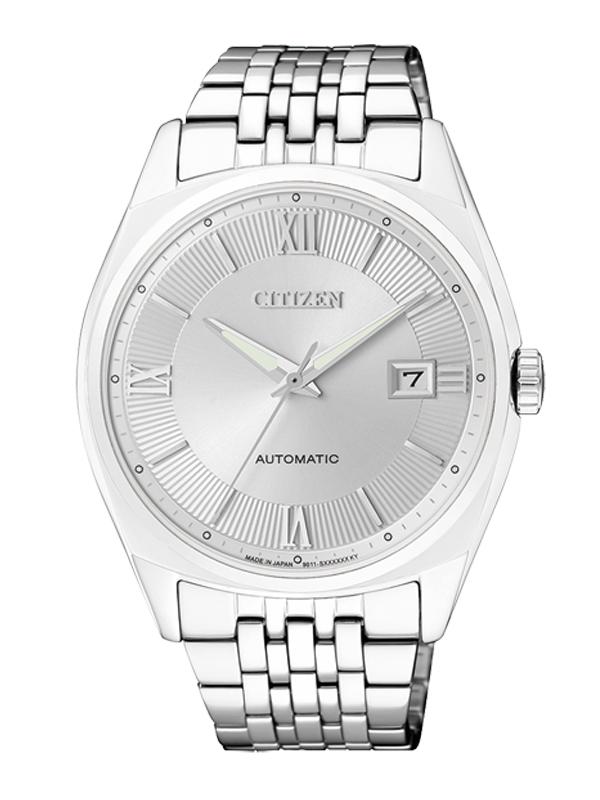 Đồng hồ Citizen NB1020-50A