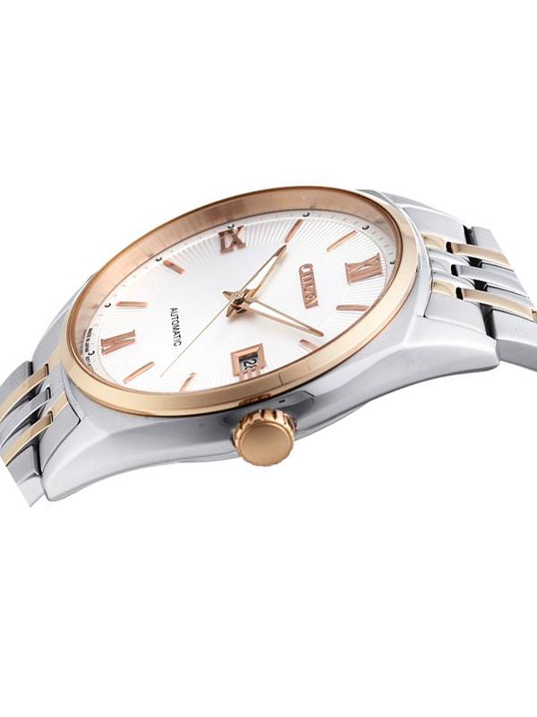 Đồng hồ Citizen NB1024-59A
