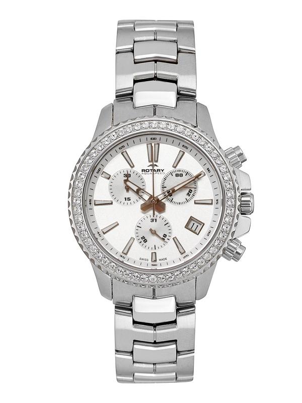 Đồng hồ Rotary Aquaspeed ALB90086/C/01
