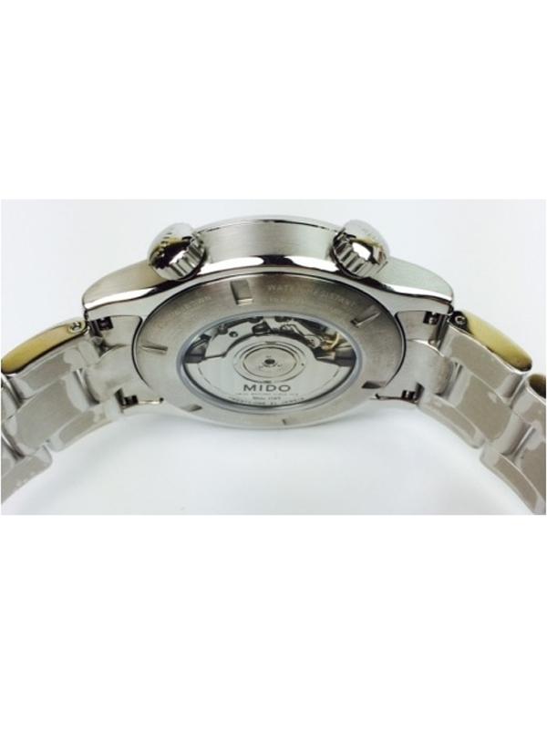 Đồng hồ MIDO M005.929.11.031.00
