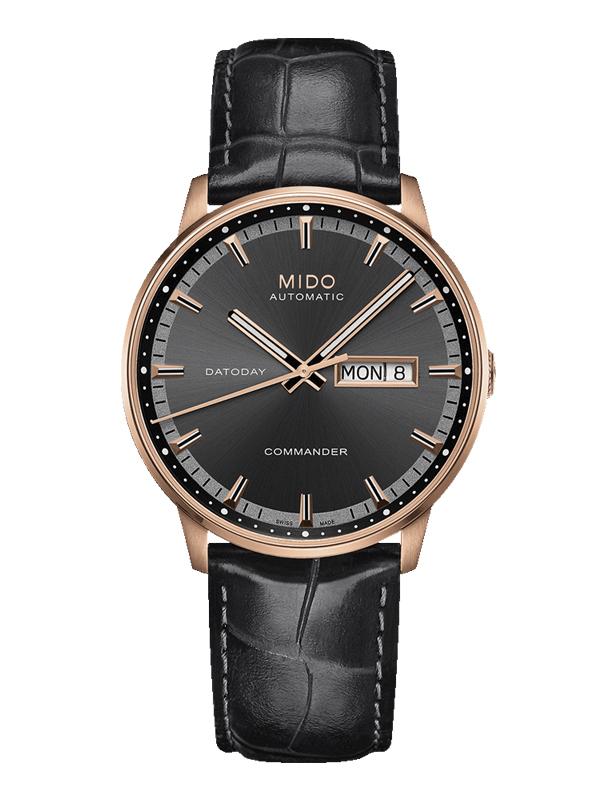 Đồng hồ MIDO M016.430.36.061.02