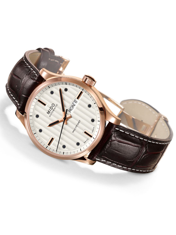 Đồng hồ MIDO M005.430.36.031.00