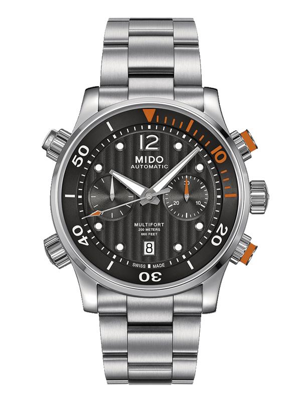 Đồng hồ MIDO M005.914.11.060.00
