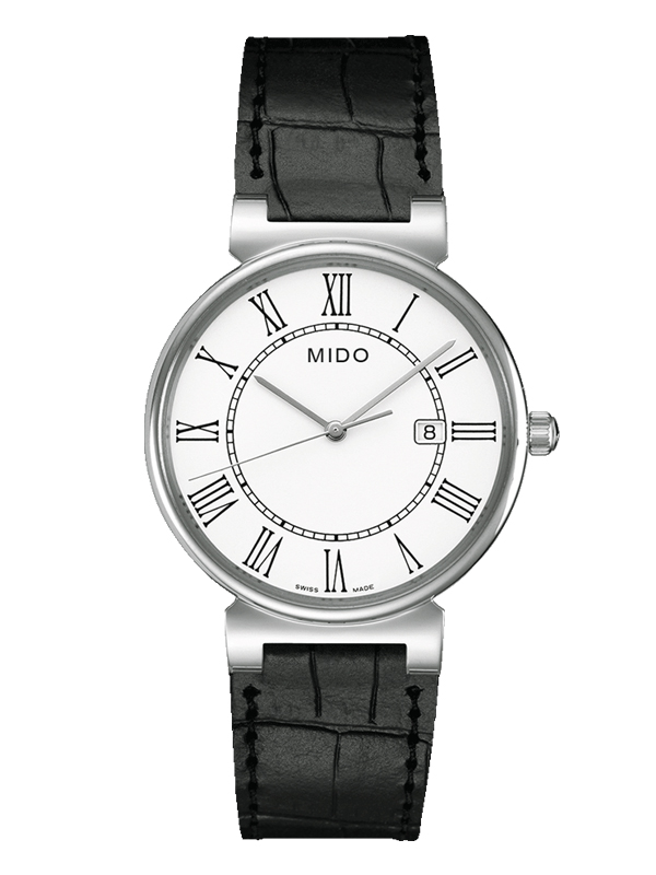 Đồng hồ MIDO M009.610.16.013.00