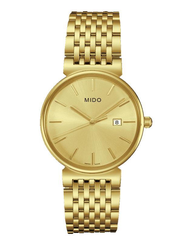 Đồng hồ MIDO M009.610.33.021.00