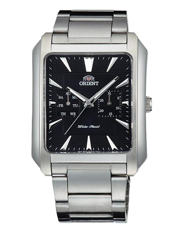 Đồng hồ Orient SSTAA003B0
