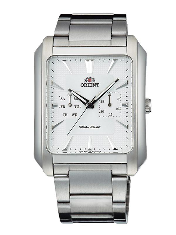 Đồng hồ Orient SSTAA003W0