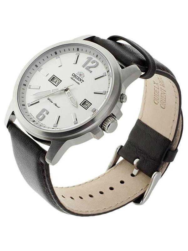 Đồng hồ Orient FEM7J00AW9