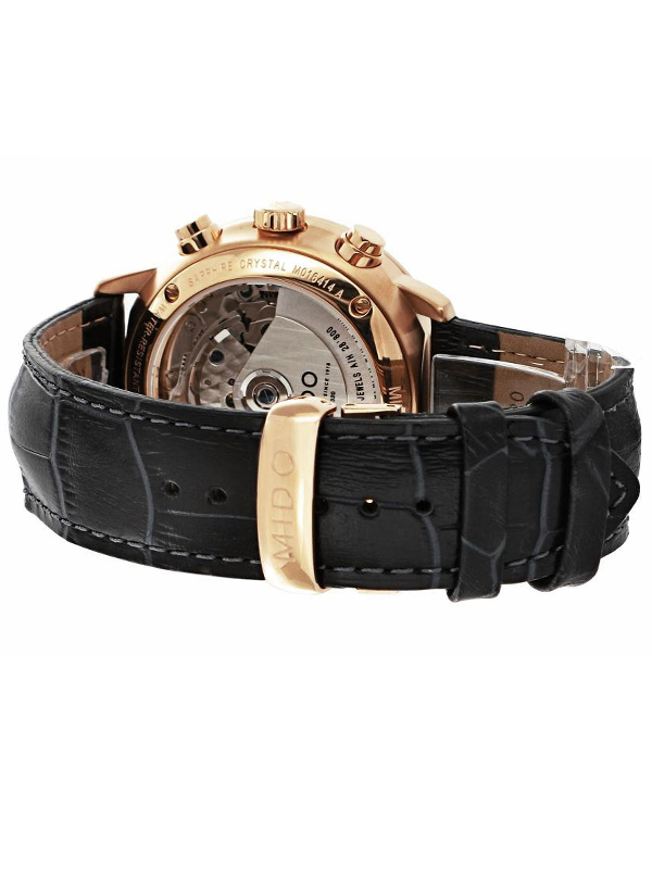 Đồng hồ MIDO M016.414.36.031.59