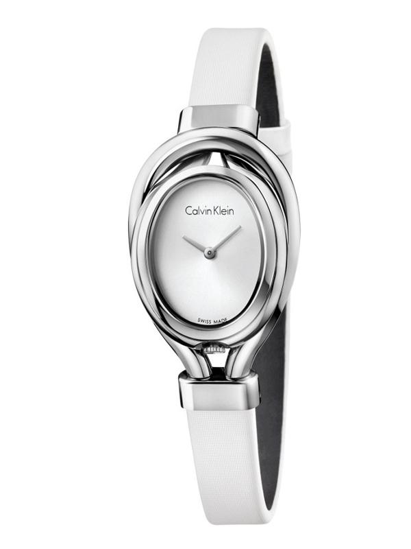 Đồng hồ Calvin Klein K5H231K6