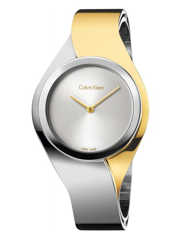 Đồng hồ Calvin Klein K5N2M1Y6