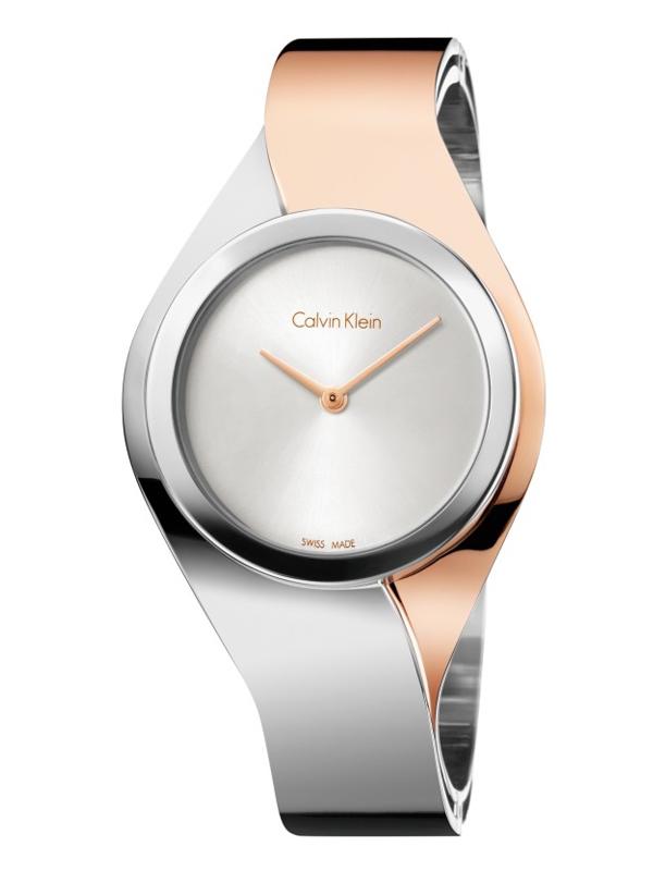 Đồng hồ Calvin Klein K5N2M1Z6