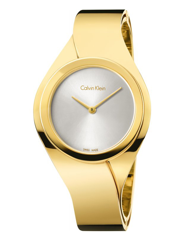 Đồng hồ Calvin Klein K5N2M526
