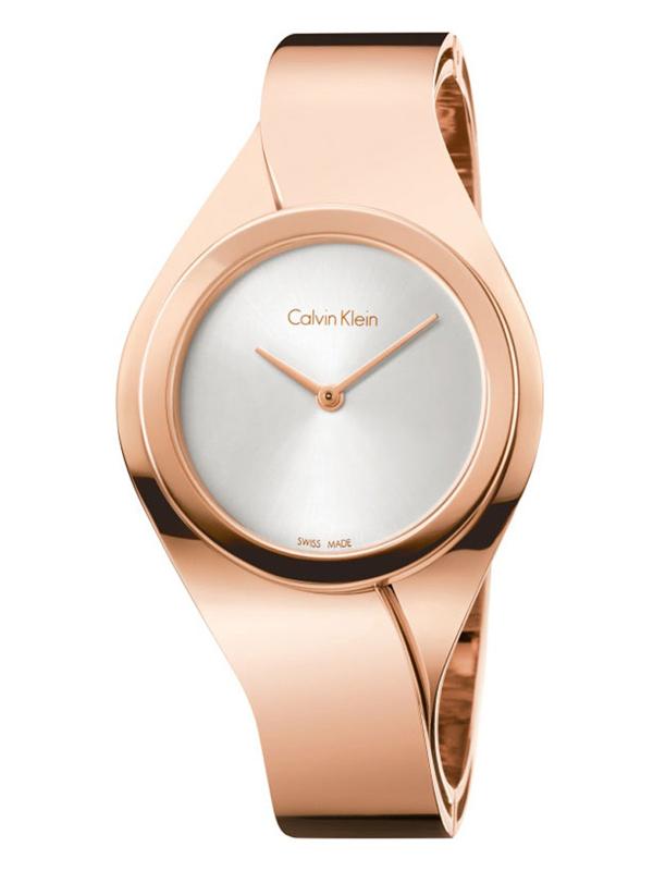 Đồng hồ Calvin Klein K5N2M626