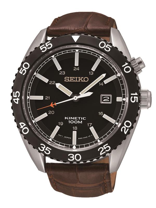 Đồng hồ SEIKO SKA617P2