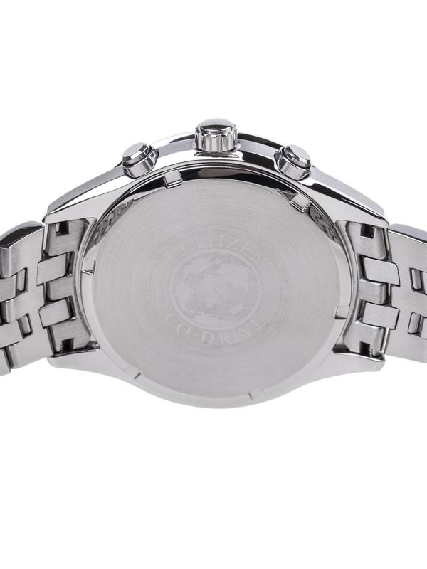 Đồng hồ Citizen Eco-Drive CHRONOGRAPH AT2140-55A