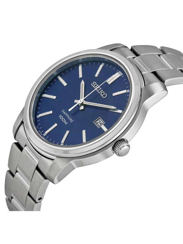 Đồng hồ SEIKO SGEH03P1