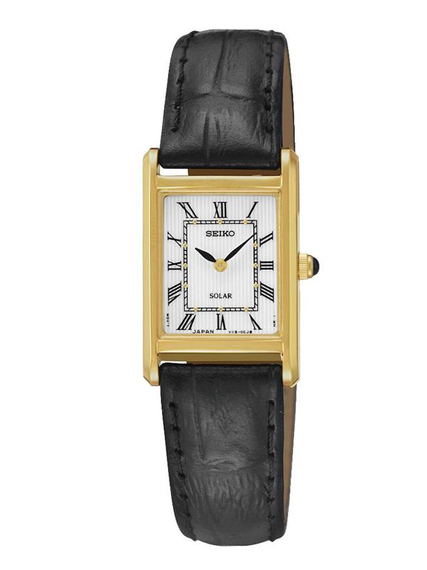 Đồng hồ SEIKO SUP250P1