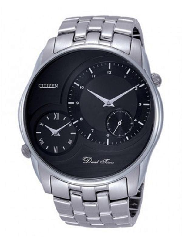 Đồng hồ Citizen AO3005-56E