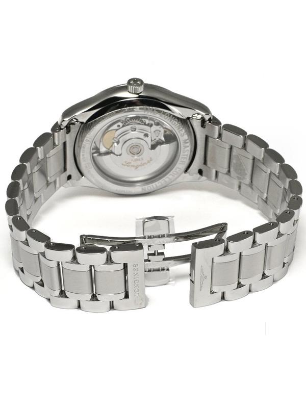 Đồng hồ Longines L2.755.4.78.6