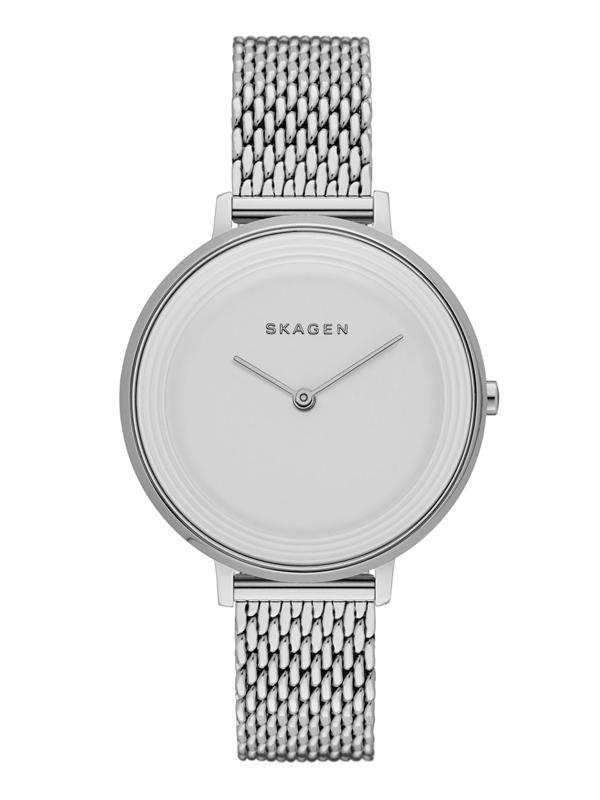 Đồng hồ Skagen SKW2332