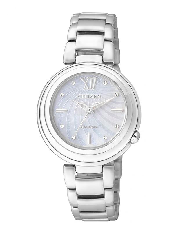 Đồng hồ Citizen EM0331-52D