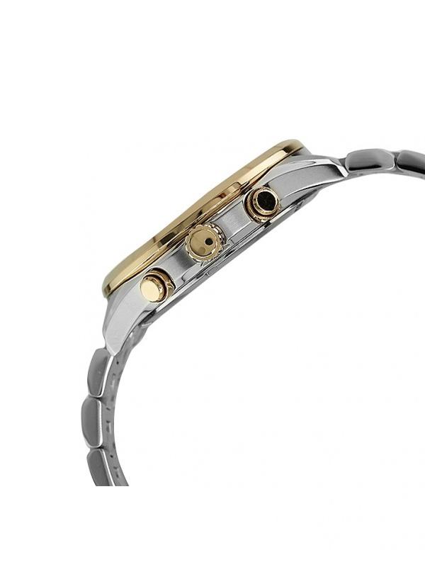 Đồng hồ Citizen AT2144-54E