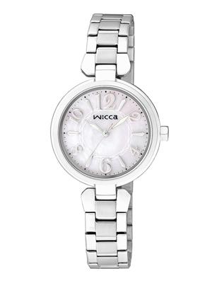 Đồng hồ Citizen Wicca BG3-813-11