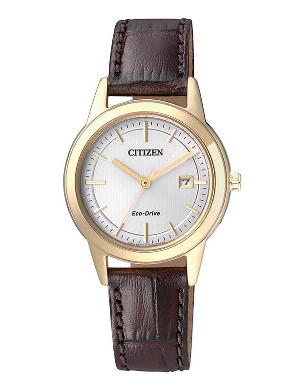 Đồng hồ Citizen FE1083-02A