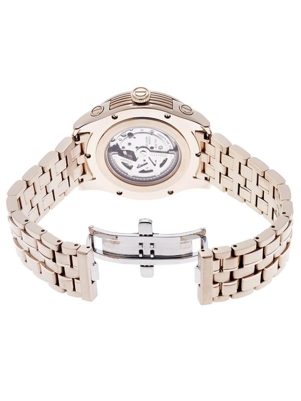 Đồng hồ Citizen NP3003-56A