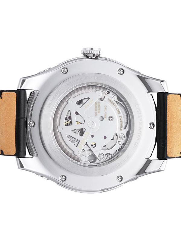 Đồng hồ Citizen NP3010-00A