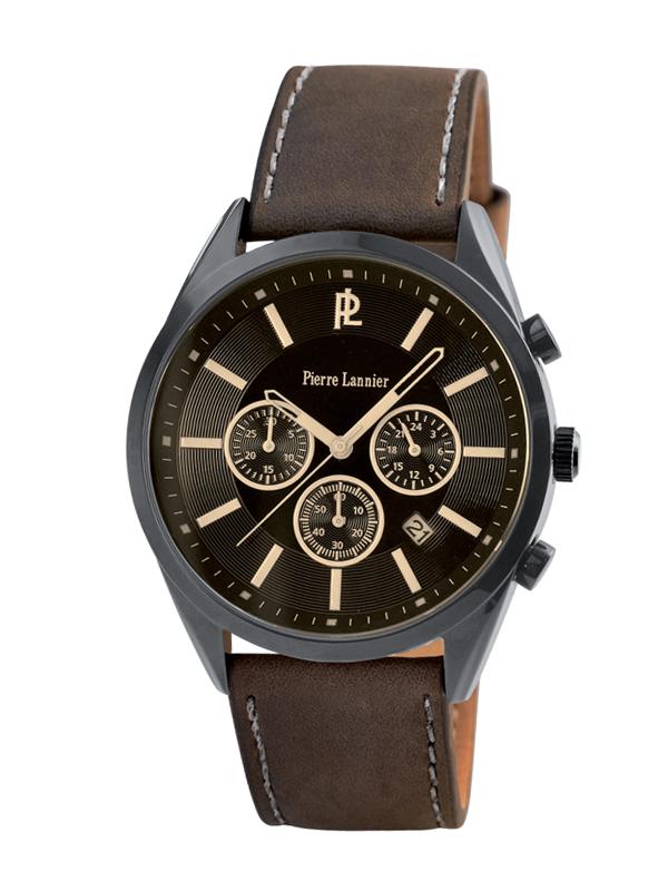 Đồng hồ Pierre Lannier 204D434