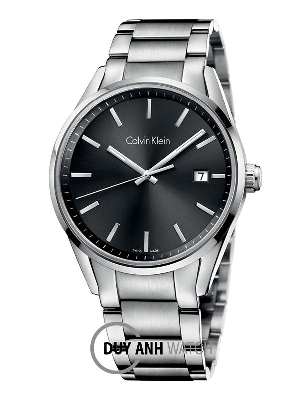 Đồng hồ Calvin Klein K4M21143