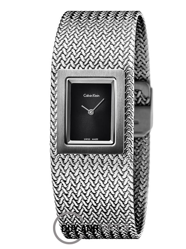 Đồng hồ Calvin Klein K5L13131