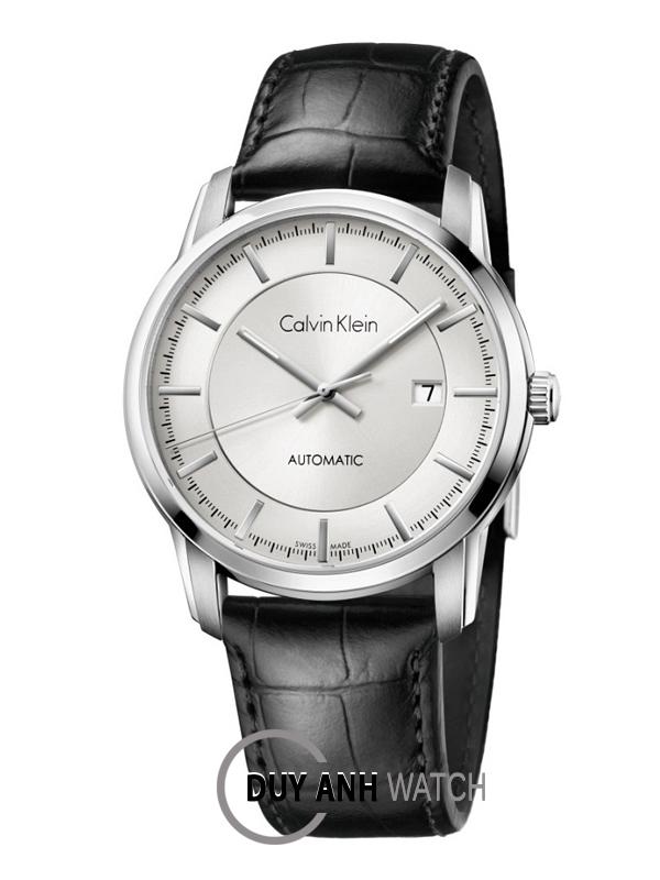 Đồng hồ Calvin Klein K5S341C6