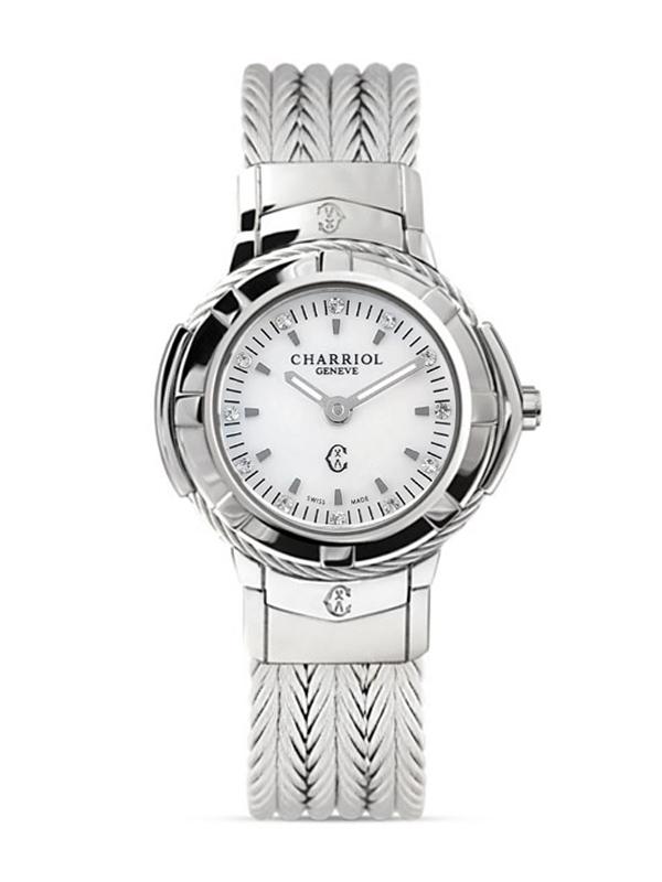 Đồng hồ Charriol CE426S.640.010