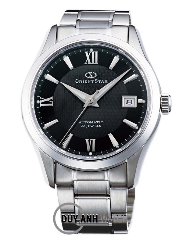 Đồng hồ Orient WZ0011AC