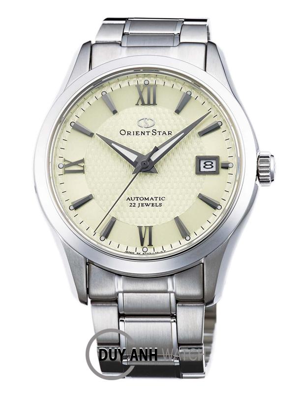 Đồng hồ Orient WZ0041AC