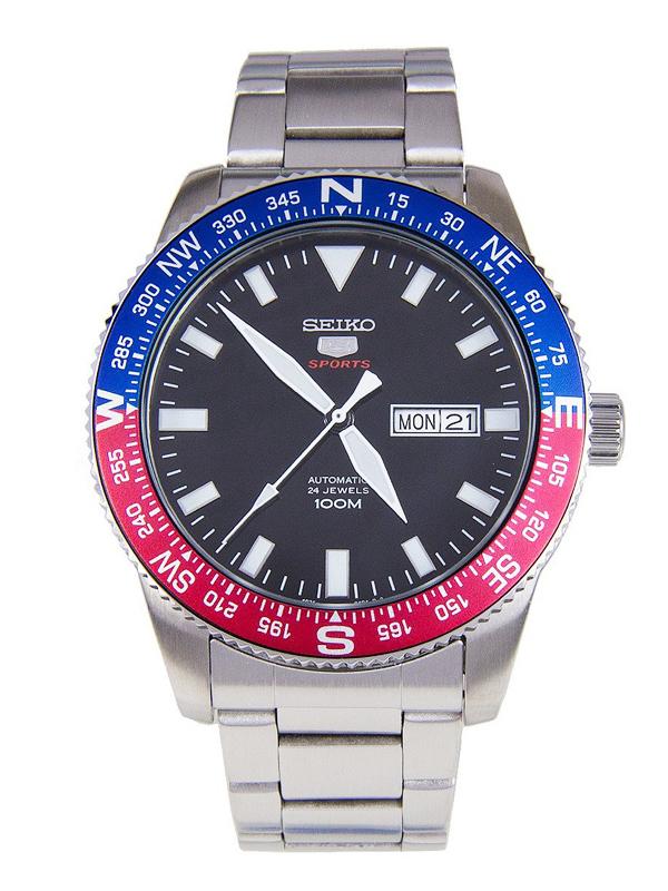 Đồng hồ SEIKO SRP661K1