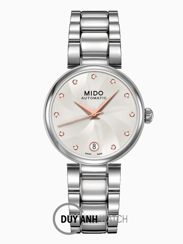 Đồng hồ MIDO M022.207.11.036.10