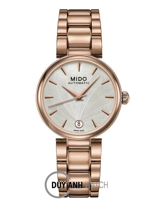 Đồng hồ MIDO M022.207.33.031.10