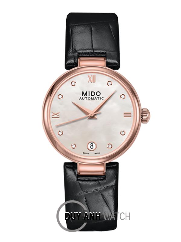 Đồng hồ MIDO M022.207.36.116.00