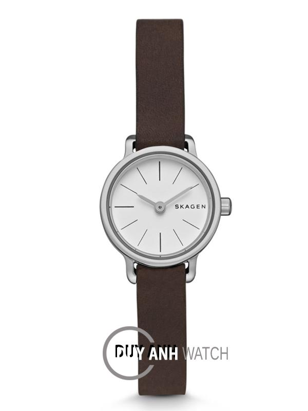 Đồng hồ Skagen SKW2360