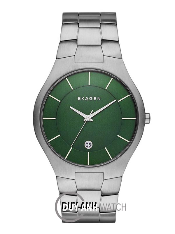 Đồng hồ Skagen SKW6182