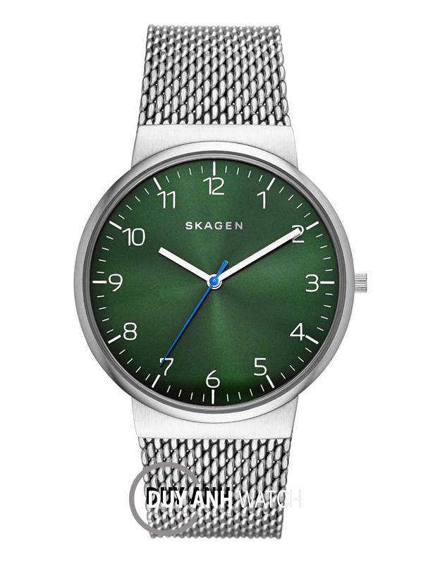 Đồng hồ Skagen SKW6184