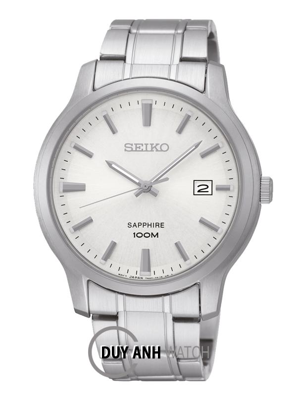 Đồng hồ SEIKO SGEH39P1