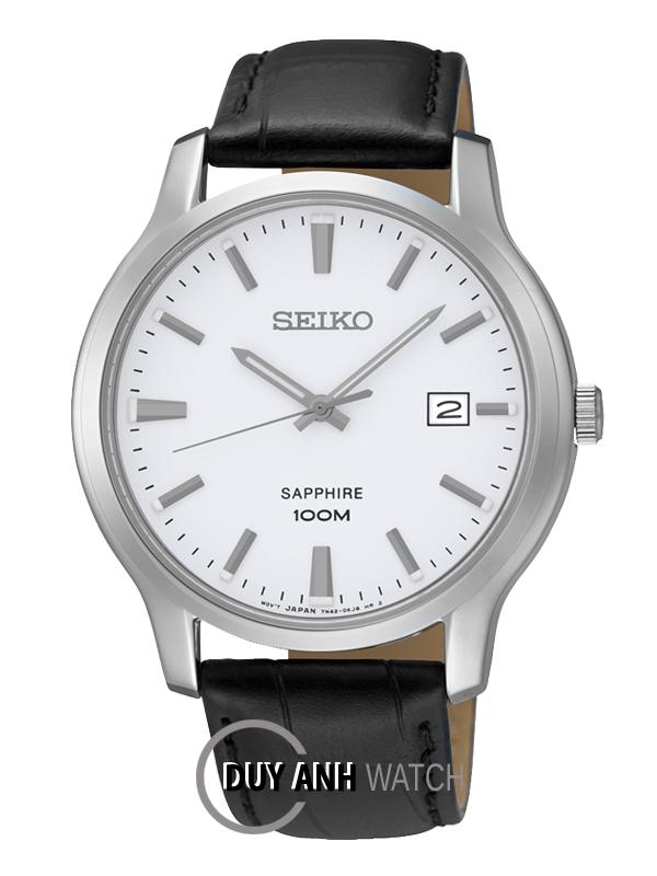 Đồng hồ SEIKO SGEH43P1