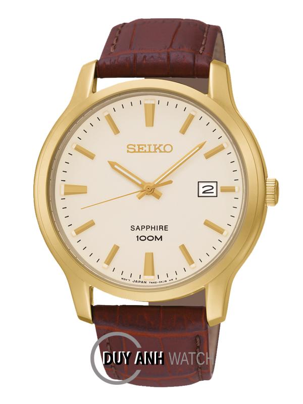 Đồng hồ SEIKO SGEH44P1