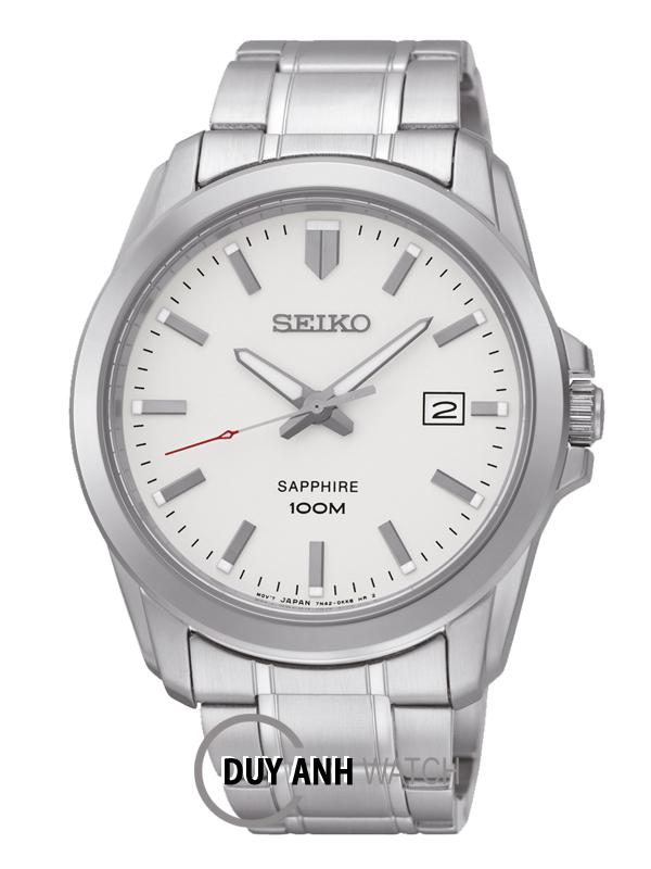 Đồng hồ SEIKO SGEH45P1
